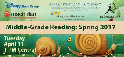 regpage_Middle-Grade Reading-3.jpg