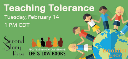 regpage_teachingtolerance17.jpg