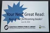 Saratoga Buzz.jpg
