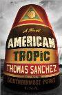 American Tropic