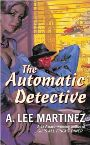 Automatic Detective