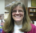 Carolyn Lamontagne
