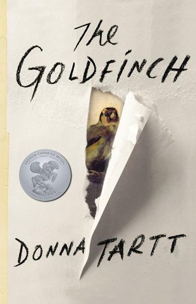 2014_finalist_tartt_goldfinch_web.jpg