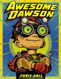 Awesome Dawson.jpg