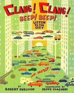 Clang! Clang! Beep! Beep!.jpg