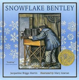 Snowflake Bentley.jpg