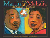 Martin and Mahlia