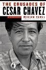 Crusades of Cesar Chavez