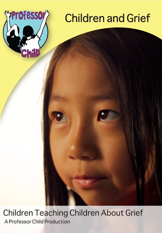 Children and Grief.jpg