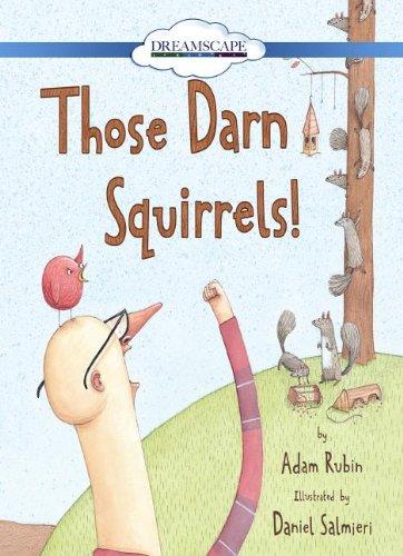 Those Darn Squirrels.jpg