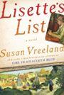 Lisettes List