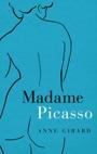 MadamePicasso Cover