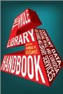Whole Library Handbook 5