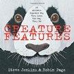 Creatures Features