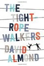 The Tight Rope Walkers