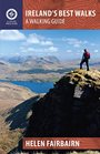 Irelands Best Walks