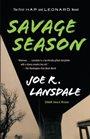 Savage Season