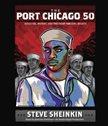 The Port Chicago