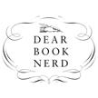 Dear Book Nerd