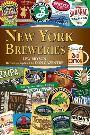 New York Brewries