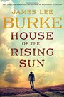 House of the Rising Sun.jpg