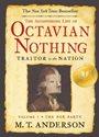 The Astonishing Life of Octavian Nothing.jpg