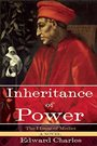 The House of Medici Inheritance of Power.jpg