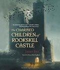 charmed children audio.jpg