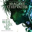 Blue Lily, Lily Blue.jpg