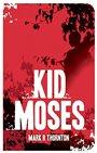 Kid Moses.jpg