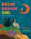 Drum Dream Girl.jpg