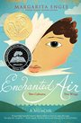 Enchanted Air Two Cultures Two Wings.jpg