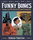 Funny Bones.jpg