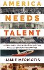 America Needs Talent.jpg