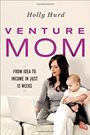 Venture Mom.jpg