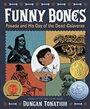 Funny Bones Duncan Tonatiuh.jpg
