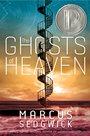 The Ghosts of Heaven.jpg
