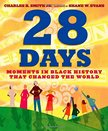 28 Days Moments in Black History That Changed the World.jpg