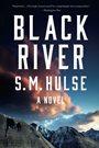 Black River.jpg