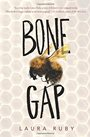 Bone Gap.jpg