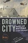 Drowned City Hurricane Katrina and New Orleans.jpg