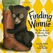 Finding Winnie The True Story of the World's Most Famous Bear.jpg