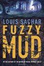 Fuzzy Mud.jpg
