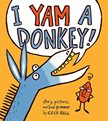I Yam a Donkey.jpg