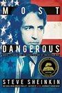 Most Dangerous Daniel Ellsberg and the Secret History of the Vietnam War.jpg
