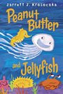 Peanut Butter and Jellyfish.jpg
