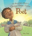 Poet The Remarkable Story of George Moses Horton.jpg
