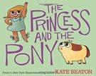 The Princess and the Pony.jpg