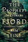 The Prophets of Eternal Fjord.jpg