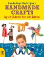 Handmade Crafts for Children by Children.jpg